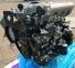 Двигатель в сборе Xinchai C490BPG  оригинал - 1
